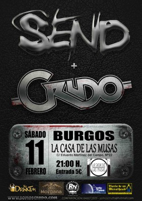 cartel_CRUDOs SEND Burgos copia web