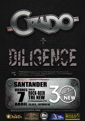 cartel_heroes santander the new DILIGENCE copia WEB